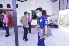 1062020__0038.jpg